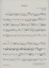 HAL LEONARD Locatelli, Pietro: 6 Sonatas, Op. 8 Nos 1-6 (violin and basso continuo)
