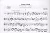 Halm, August: Sonata in f minor (viola & piano)