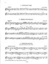 HAL LEONARD Cowles, Colin: Pleasure Time-99 Melodies for Violin Solo