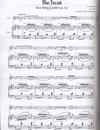 HAL LEONARD Cowles, Colin: World Famous Classics (violin & piano)