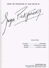 Carl Fischer Haydn, Franz J (Piatigorsky).: Divertimento in b minor (Viola and Piano) Theodore Presser