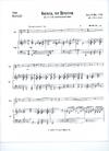 David E. Smith Heffler: America, the Beautiful (viola & piano)
