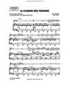 HAL LEONARD Davies, H.: L'Esprit Francais (violin, and piano)