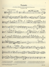 HAL LEONARD Hummel, J.N. (Herttrich, ed.): Sonata in E-flat Major, Op. 5, No. 3 (viola and piano)