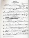 Hummel, J.N.: Potpourri Op.94 (viola & piano)