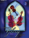 Instruments of Glory: Viola & Piano