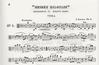 LudwigMasters Joachim, , Joseph: Hebrew Melodies Op.9 (viola & piano)