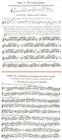 Doflein: The Doflein Method-The higher positions Vol.5 (violin)