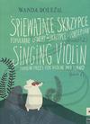 HAL LEONARD Dolezal: (collection) Singing Violin, Bk.2 (violin & piano) PWM Edition