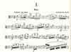 Kiel, Friedrick: 3 Romances Op69 (viola & piano)