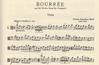 Klengel (arr): Classical Pieces for Viola & Piano V.2