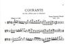 Klengel (arr)Viola Album-Classical Pieces (viola & piano)