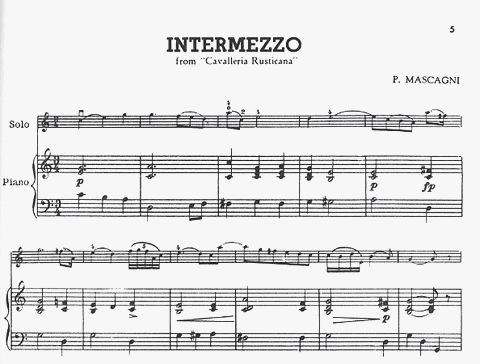 Alfred Music Lesinsky, Adam: 34 Viola Solos (viola & piano)