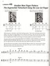 Alfred Music Matesky, R. & Womack, A.: Learn to Play a Stringed Instrument!, Bk.3 (viola)