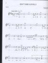 HAL LEONARD Easy Pop Melodies (Violin)