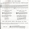 Alfred Music Etling, F.R.: Workbook for Strings, Book 1 (violin)