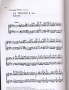 HAL LEONARD Fantini, Franco: Difficult Passages & Solos for Violin from Italian Opera Bk.2