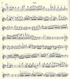 HAL LEONARD Mozart, W.A. (urtex): Concerto in D KV 218  (violin & piano)