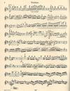 Mozart, W.A (Marteau) : Concerto No.4 in D Major K.218 (Violin & Piano)