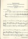 HAL LEONARD Mendelssohn, F. (Birtel, arr.):  Wedding March from ''A Midsummer Night's Dream'', Op. 61 No. 9 (viola and piano)