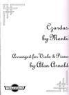 Viola World Monti, V. (Arnold): Czardas (viola & piano)