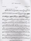 LudwigMasters Faure, Gabriel: Sonata #2 in E minor Op.108 (violin & piano)
