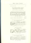 HAL LEONARD Mozart, W.A. (Seiffert, ed.): Fragments, urtext (violin and piano)