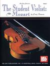 Mozart, W.A. (Duncan): The Student Violist (Viola & Piano)