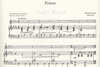HAL LEONARD Fibich, Zdenek: Poem (violin & piano)