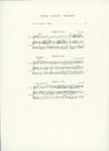 HAL LEONARD Mozart, W.A. (Guntner/Guntne, ed.): Single Movements KV 261, 269, 373, urtext (violin & piano)