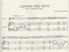 Jacob, Gordon: New Pieces for Viola Vol.1 (viola & piano)