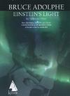 HAL LEONARD Adolphe, Bruce: Einstein's Light (violin & piano)