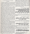 Carl Fischer Flesch, Carl: Problems of Tone Production in Violin Playing OLD EDITION