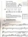 HAL LEONARD Nelson, Thorne, Elliott, Howard: The Essential String Method Vol.2 (violin)