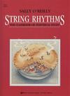 O'Reilly: String Rhythms (viola)