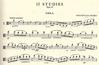 International Music Company Palaschko: Twelve Studies Op.55 (viola)
