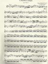 Albinoni, T.: Concerto Op. 9/7 (violin & piano)
