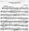 Carl Fischer Fischer: Festival Performance Solos Vol.2 (violin)