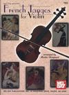 Norgaard: French Tangos for Violin (violin & piano)