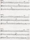Anderson & Frost: Solos & Etudes Bk.1 (violin)