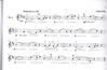 Carl Fischer Gazda, Doris: Studies in Lyricism for Violin-for the Advancing Student