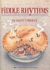 O'Reilly, Sally: Fiddle Rhythms (violin)