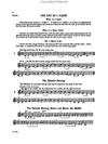 Alfred Music Applebaum, S.: Scales for Strings Bk.1 (violin)