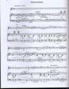 Faber Music Gershwin, G: Play Gershwin (violin, and piano)