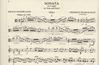 International Music Company Rust, F.W.: Sonata in F Major (viola & piano)