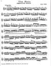 HAL LEONARD Everybody's Favorite Series: Album of Violin Pieces (violin & piano)
