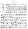 HAL LEONARD Grissen, C.: Learn With Tunes, Bk.1 Elementary (violin)