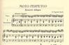 Paganini, Niccolo: Selected Compositions (violin & piano)