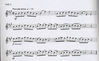 HAL LEONARD Papp, Lajos: Hungarian Variations (violin & piano)