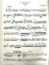 HAL LEONARD Penderecki, Krzysztof: Sonata #2 (violin & piano)